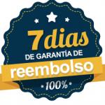 Garantía-100%-7-dias