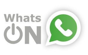Whatson Whatsapp Marketing
