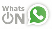 Whatson - Whatsapp Marketing