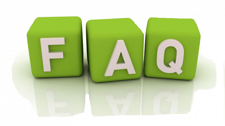 faq-WhatsON
