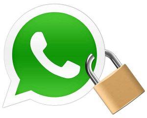 bloqueo whatsapp masivo