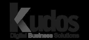 kudos-ConvertImage.png