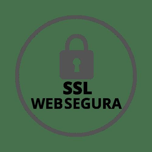 web-segura